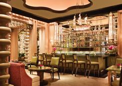 Encore at Wynn Las Vegas - Las Vegas - Bar