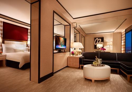 Encore At Wynn Las Vegas 3 4 0 3 Las Vegas Hotel Deals Reviews Kayak