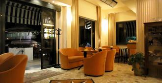 Hotel Cobalto - Rimini - Lounge