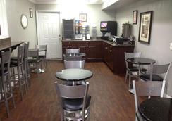 Destin Inn and Suites - Destin - Restaurant