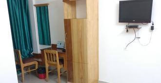 A V Residency - Ernakulam