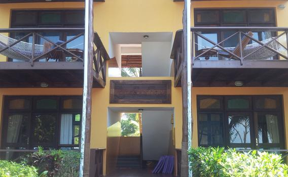 Tremendous Mnarani Beach Cottages 237 116 Nungwi Hotel Deals Download Free Architecture Designs Rallybritishbridgeorg