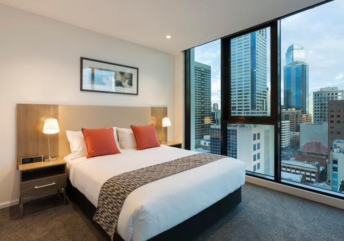 Melbourne Short Stay Apartments Lonsdale 150 3 2 3 Melbourne
