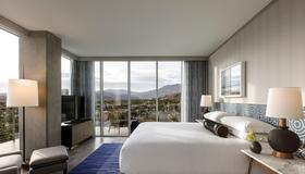 Kimpton Rowan Palm Springs - Palm Springs - Chambre