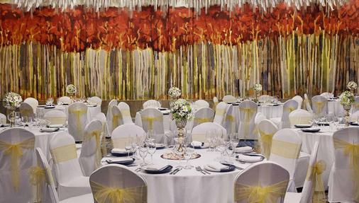Amari Galle - Galle - Banquet hall