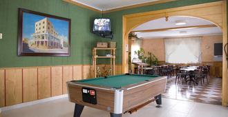 Hotel Playa Sol - S'Arenal - Property amenity