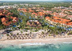 Majestic Elegance - Punta Cana - Punta Cana - Bâtiment