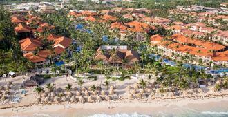 Majestic Elegance - Punta Cana - Punta Cana - Building