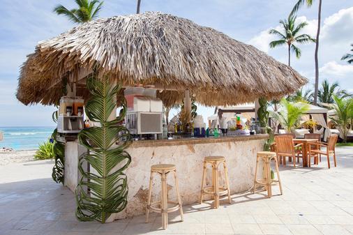 Majestic Elegance - Punta Cana - Punta Cana - Bar