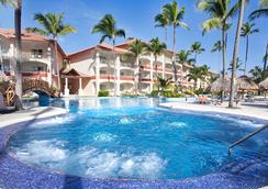 Majestic Elegance - Punta Cana - Punta Cana - Pool