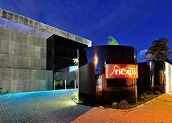 Nexos Motel Piedade - Adults Only - Recife - Building