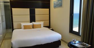 Holiday Beach Danang Hotel & Resort - Da Nang - Habitación