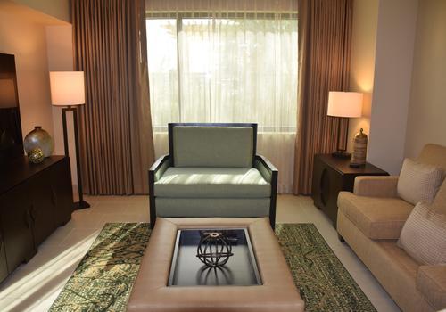 The Berkley Las Vegas 80 1 7 2 Las Vegas Hotel Deals Reviews Kayak