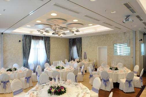 Hotel Lapad - Dubrovnik - Sảnh yến tiệc