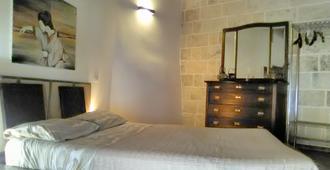 Bed In Salento - Nardò - Habitación