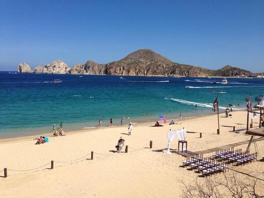 Me Cabo - Adults Oriented - Cabo San Lucas - Ranta
