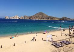 Me Cabo - Adults Oriented - Cabo San Lucas - Beach