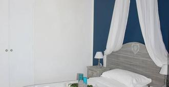Metropolis Rooms & Services - Fiumicino
