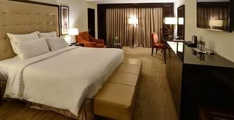 Pearl Continental Hotel Karachi - Karachi