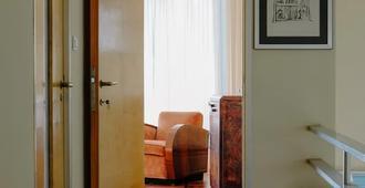 Villa Domus 1938 - Sestri Levante - Room amenity