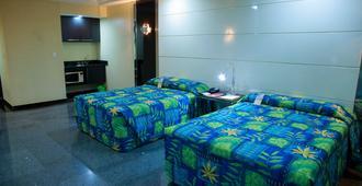 Da Vinci Hotel & Conventions - Manaos