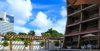 Da Vinci Hotel & Conventions - Manaus