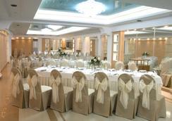Vila Verde - Chisinau - Banquet hall