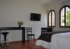 Casadetodos B&b Boutique - Santiago - Room amenity