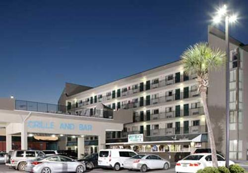19 Best Hotels In Gulf Shores Hotels From 67 Night Kayak