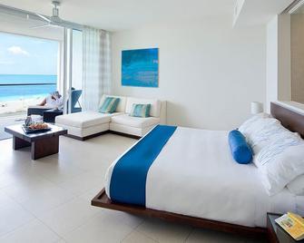 Hotel Palma Mazas - El Arenal - Bedroom