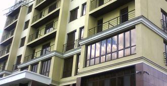Davidov Hotel - Καζάν