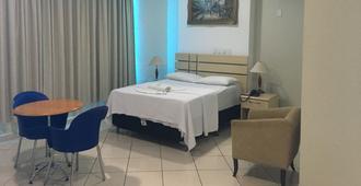 Joao Paulo Hotel - Rio Branco