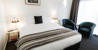 Shoreline Hotel - Hobart