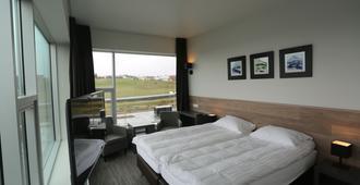 Hotel Vellir - Hafnarfjörður - Quarto
