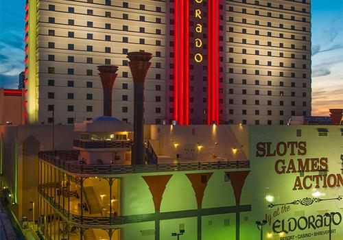 Eldorado Resort Casino Shreveport From 58 Shreveport Resorts Kayak