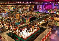 Circus Circus Hotel Casino - Reno - Hotelfacciliteit
