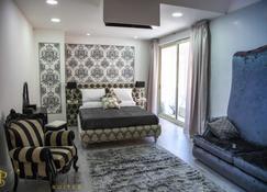 Iprime Suites - Sliema - Habitación
