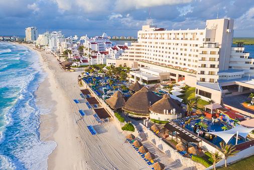 Royal Solaris Cancun - Cancún