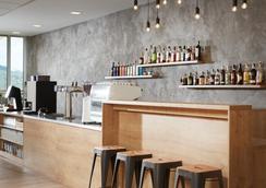Orea Resort Santon - Brno - Bar