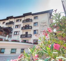 Hotel Majorka
