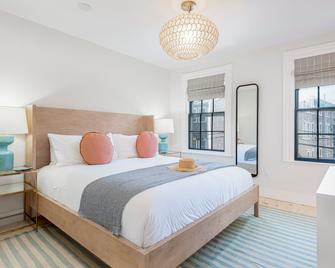 Nantucket Resort Collection - Nantucket - Bedroom