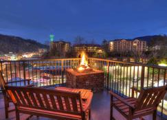 Black Bear Inn & Suites - Gatlinburg - Servicio de la propiedad