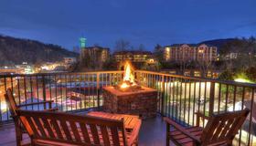 Black Bear Inn & Suites - Gatlinburg - Property amenity