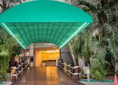 Park Royal Ixtapa - Ixtapa - Building