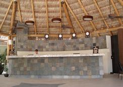 Park Royal Los Cabos - San José del Cabo - Lobby