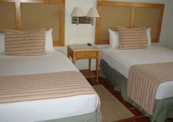 Park Royal Los Cabos - San José del Cabo - Bedroom