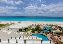 Park Royal Cancun - Cancún - Outdoor view