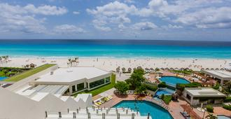 Park Royal Cancun - Cancún - Outdoor view