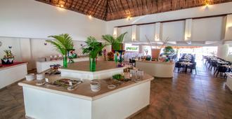 太平洋皇冠華都爾科酒店 - 華土哥 - 聖塔瑪麗亞華土哥