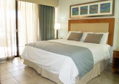 Park Royal Club Cala - Humacao - Bedroom